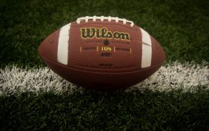 Sports and Essential Communication Lessons: What Football Taught Me About Marketing