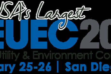 EUEC2019