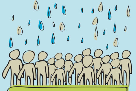 Rainwater Harvesting Program – City of Los Angeles