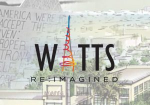 Watts Re_Imagined_Option 2